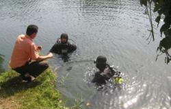 Stiže putokaz za podvodni svijet Hercegovine