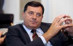 Dodik: U slučaju Vučetića istragu sprovesti do kraja