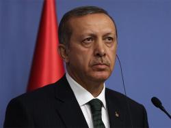 Erdogan se suočava sa najvećim izbornim izazovom