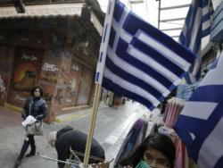 Grčka: Bez dogovora ništa od rate