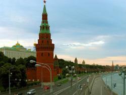 Rusija: Predsjednički izbori 18. marta 2018. godine