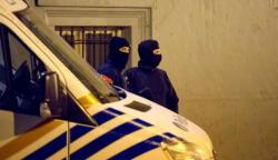 VELIKA AKCIJA POLICIJE U ZAGREBU Pao balkanski ogranak