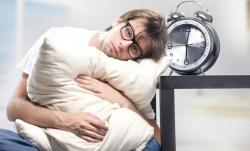 Nekoliko savjeta za lakše ustajanje iz kreveta
