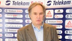 Legenda Zvezde Kapičić: Svaka čast crveno-belima, ali moja generacija je bolja!