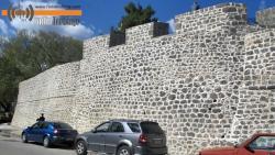 400.000 Evra za obnovu zidina Starog grada i zgrade Kulturnog centra