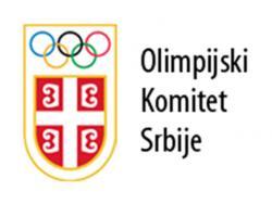 Proglašeni najbolji sportisti Srbije u 2017. godini