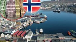 Za godinu dana sam od plate kupila stan i kola: Priča Srpkinje koja je otišla da radi u Norvešku