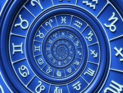 Godišnji horoskop za 2018. godinu
