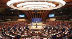 Savjet Evrope izbacuje BiH zbog nesprovođenja odluke Sejdić-Finci?