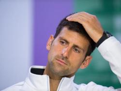 Đoković sada 14. na ATP listi