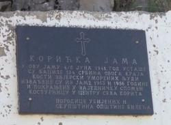 74 godine od stravičnog zločina u selu Korita (VIDEO)