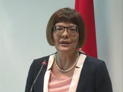 Gojković: Izbori u Beogradu 4. marta