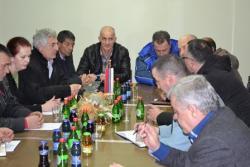 Savčić: Dosta prazne priče, borci RS su na marginama društva!