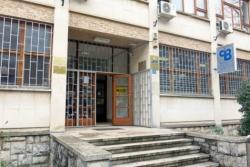 Na području Poreske uprave Trebinje u 2017. zbog neizdavanja računa zatvoreno 18 objekata