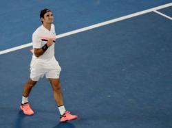 Federer u polufinalu Australijan opena
