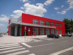 Шта се крије у пакетима које родитељи из Херцеговине шаљу дјеци студентима у Београд и Нови Сад?