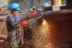 Европска комисија о БиХ: Радника све мање, јавни сектор све растрошнији