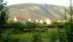 Мјештани Домашева код Требиња спасавају школу иако нема ђака