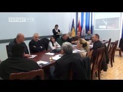 Наркоманија у Требињу: Горући проблем, грађани неупућени (ВИДЕО)