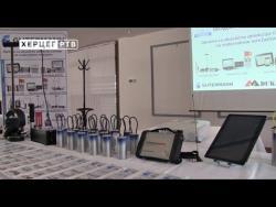 Нова опрема за мање губитке воде (ВИДЕО)
