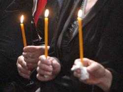 Obilježene 23 godine od stradanja srpskih vojnika u Žepi