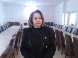 Фонд солидарности сносиће трошкове лијечења Софије Радовановић