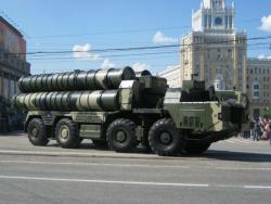 Lavrov: Teku pripreme za isporuku