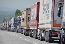 U prošloj godini povećan izvoz u EU za 20,5 odsto