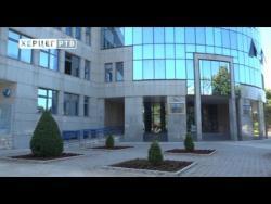Vjetropark Hrgud na mreži za tri godine (VIDEO)