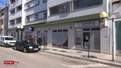 SAMO ZA VAS: Mikrokreditna fondacija SUNRISE Trebinje