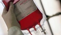 Radnici Hidroelektrana na Trebišnjici darovali krv